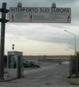 Interporto2
