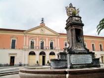 Municipio 0