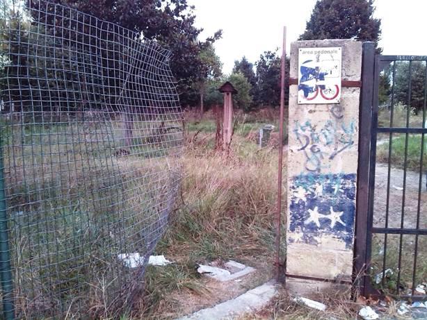 Parco Degrado 3
