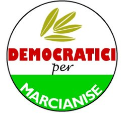 Democatici per Marcianise