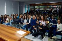 Conferenzaquercia Palma