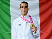 Arecchia Vincenzo3