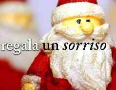 Raccolta Natale