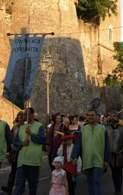 Sfilata Medievale2011