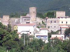 Mignano Castello
