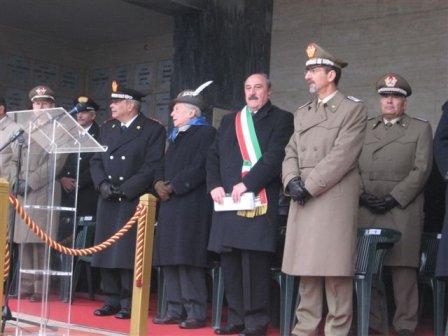Parterre2009