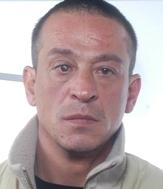 Bamundo Antonio