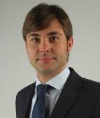 Napolitano Danilo