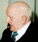 Rufino Renato