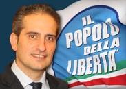 Schiappa Giovanni4