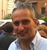 Schiappa Giovanni5