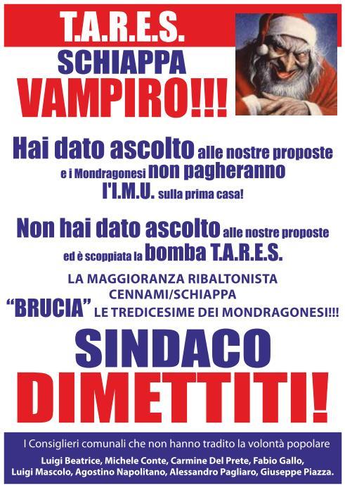 Schiappa Vampiro2