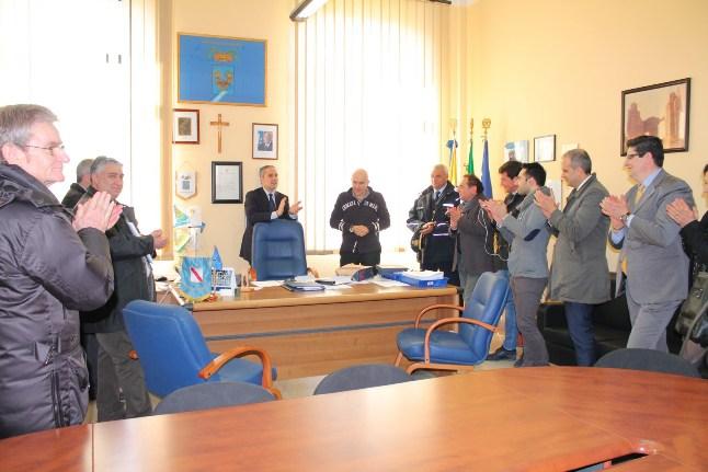 Visita Gioacchino Alfano 41