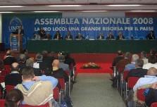Assemblea Montesilvano