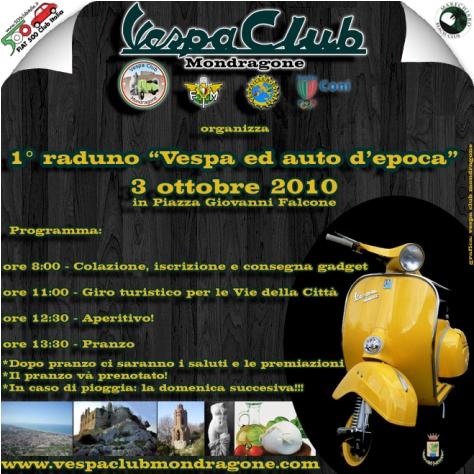 Raduno2010