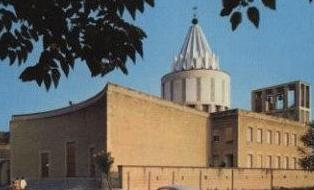 Chiesa San Rufino