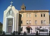 Chiesa Sgiuseppe