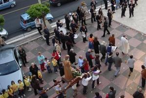Festa2009 2