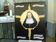 Madre Victorine