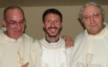 Padre Manco