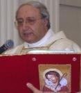 Padre Rungi1