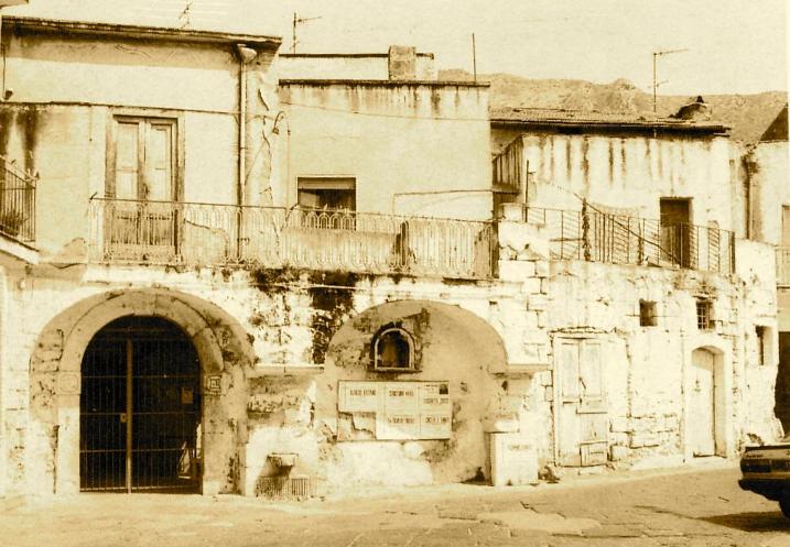 Santangelo Vecchia2