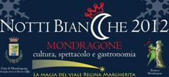Notti Bianche2012