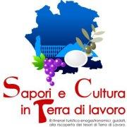 Sapori Cultura