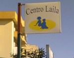 Centro Laila