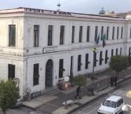Municipio2014