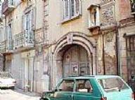 Palazzo Tarcagnota