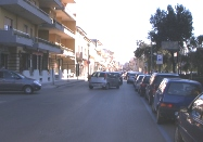 Viale Margherita