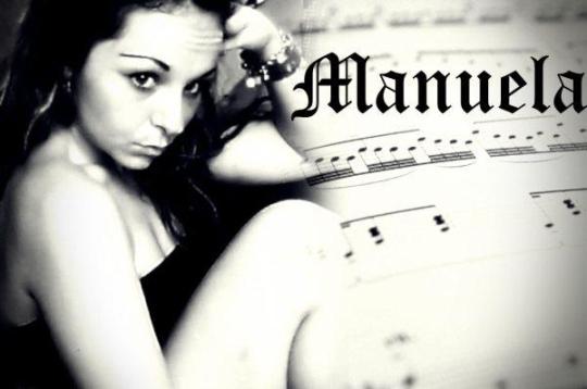 Manu1