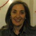 Beatrice Rita