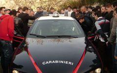 Carabinieri Ragazzi
