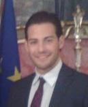 Landi Claudio