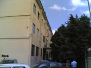 "Liceo Scientifico Statale ""G.Galilei"""