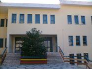 Scuola Media Buonarroti