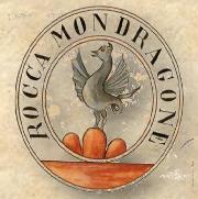 Rocca Mondragone