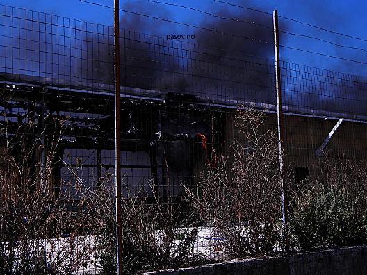 Eurocompost Incendio 31ago13 2