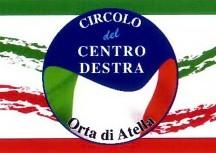 Circolo Centrodestra