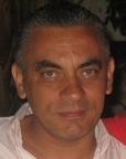Mozzillo Giuseppe
