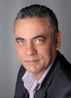 Mozzillo Giuseppe3