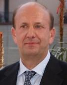 Damiano Domenico