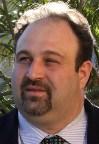 Guido Ermanno Vincenzo