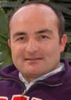 Palmiero Gaetano