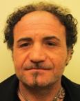 Brancaccio Giuseppe
