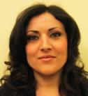 Ferrara Laura