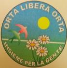 Logo Ortaliberaorta