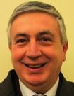 Mozzillo Vincenzo